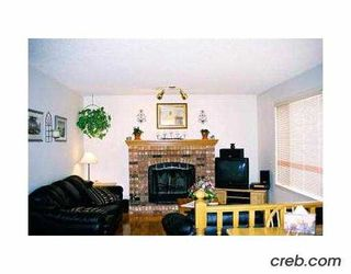 Photo 3:  in CALGARY: Applewood Residential Detached Single Family for sale (Calgary)  : MLS®# C2263679