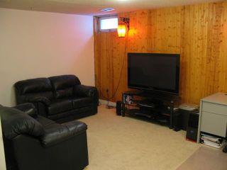 Photo 15: 98 GREENSBORO Square in WINNIPEG: Fort Garry / Whyte Ridge / St Norbert Residential for sale (South Winnipeg)  : MLS®# 1103107