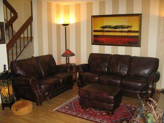 Photo 11: 98 GREENSBORO Square in WINNIPEG: Fort Garry / Whyte Ridge / St Norbert Residential for sale (South Winnipeg)  : MLS®# 1103107
