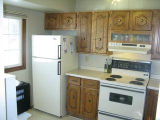 Photo 19: 98 GREENSBORO Square in WINNIPEG: Fort Garry / Whyte Ridge / St Norbert Residential for sale (South Winnipeg)  : MLS®# 1103107