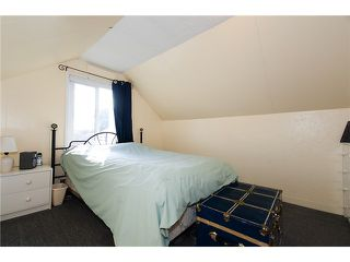 "Photo 7: 4689 GOTHARD Street in Vancouver: Collingwood VE House for sale in ""COLLINGWOOD"" (Vancouver East)  : MLS®# V872513"