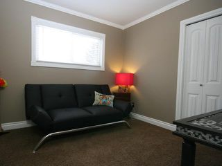 Photo 15: 53 KELVIN Place SW in CALGARY: Kingsland Residential Detached Single Family for sale (Calgary)  : MLS®# C3466570