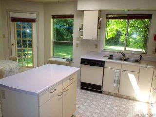 Photo 4: 1045 Forgotten Dr in PARKSVILLE: PQ Parksville House for sale (Parksville/Qualicum)  : MLS®# 574612