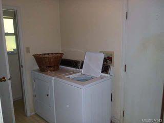 Photo 12: 1045 Forgotten Dr in PARKSVILLE: PQ Parksville House for sale (Parksville/Qualicum)  : MLS®# 574612