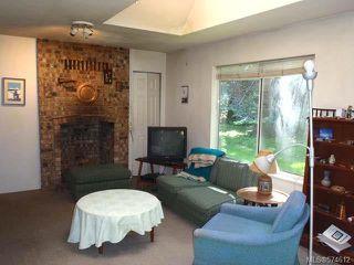 Photo 8: 1045 Forgotten Dr in PARKSVILLE: PQ Parksville House for sale (Parksville/Qualicum)  : MLS®# 574612