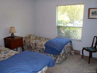 Photo 10: 1045 Forgotten Dr in PARKSVILLE: PQ Parksville House for sale (Parksville/Qualicum)  : MLS®# 574612