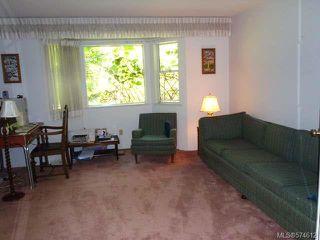 Photo 7: 1045 Forgotten Dr in PARKSVILLE: PQ Parksville House for sale (Parksville/Qualicum)  : MLS®# 574612