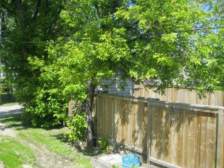 Photo 10: 672 MCPHILLIPS Street in WINNIPEG: Maples / Tyndall Park Residential for sale (North West Winnipeg)  : MLS®# 1111513