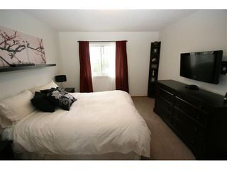 Photo 10: 13 CITADEL Circle NW in CALGARY: Citadel Residential Detached Single Family for sale (Calgary)  : MLS®# C3492836