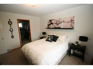 Photo 11: 13 CITADEL Circle NW in CALGARY: Citadel Residential Detached Single Family for sale (Calgary)  : MLS®# C3492836