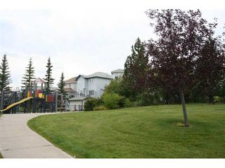 Photo 19: 13 CITADEL Circle NW in CALGARY: Citadel Residential Detached Single Family for sale (Calgary)  : MLS®# C3492836
