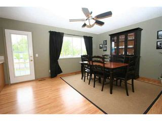 Photo 6: 13 CITADEL Circle NW in CALGARY: Citadel Residential Detached Single Family for sale (Calgary)  : MLS®# C3492836