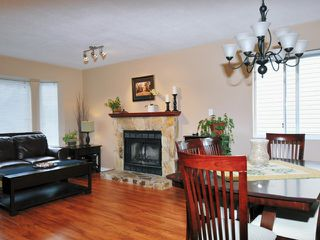 "Photo 4: 23142 PEACH TREE Court in Maple Ridge: East Central House for sale in ""BLOSSOM PARK"" : MLS®# V915180"