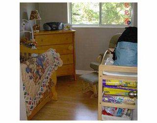 Photo 6: 629 REGAN AV in Coquitlam: Coquitlam West House for sale : MLS®# V544115