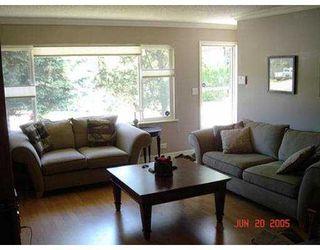 Photo 2: 629 REGAN AV in Coquitlam: Coquitlam West House for sale : MLS®# V544115