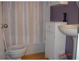 Photo 7: 629 REGAN AV in Coquitlam: Coquitlam West House for sale : MLS®# V544115