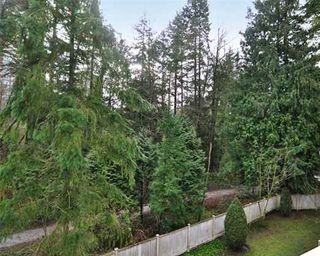 "Photo 10: # 309 6860 RUMBLE ST in Burnaby: South Slope Condo for sale in ""GOVERNOR'S WALK"" (Burnaby South)  : MLS®# V954675"