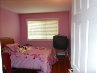 "Photo 8: # 309 6860 RUMBLE ST in Burnaby: South Slope Condo for sale in ""GOVERNOR'S WALK"" (Burnaby South)  : MLS®# V954675"