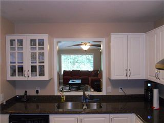 "Photo 1: # 309 6860 RUMBLE ST in Burnaby: South Slope Condo for sale in ""GOVERNOR'S WALK"" (Burnaby South)  : MLS®# V954675"