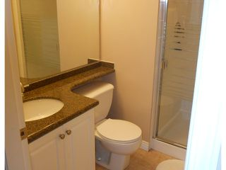 "Photo 6: # 309 6860 RUMBLE ST in Burnaby: South Slope Condo for sale in ""GOVERNOR'S WALK"" (Burnaby South)  : MLS®# V954675"