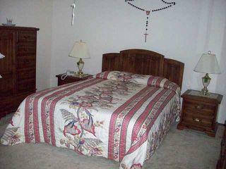 Photo 8: 601 DOUGLAS Street in Hope: Hope Center House for sale : MLS®# H1300022
