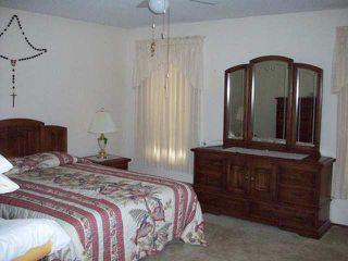 Photo 5: 601 DOUGLAS Street in Hope: Hope Center House for sale : MLS®# H1300022