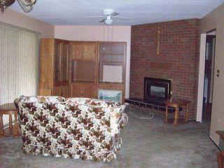 Photo 3: 601 DOUGLAS Street in Hope: Hope Center House for sale : MLS®# H1300022
