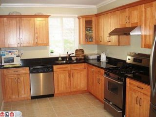 Photo 4:  in Mission: House for sale : MLS®# F1127087