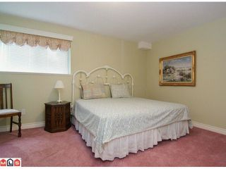 Photo 4: 4277 SHEARWATER Drive in Abbotsford: Abbotsford East House for sale : MLS®# F1223328