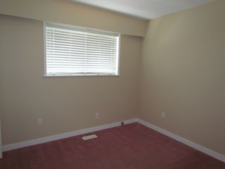 Photo 8: 31613 CHARLOTTE Avenue in ABBOTSFORD: Abbotsford West House for rent (Abbotsford)