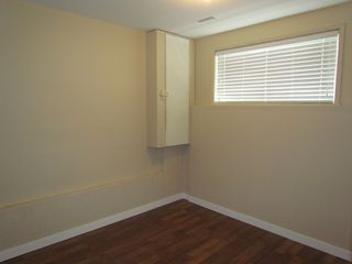 Photo 12: 31613 CHARLOTTE Avenue in ABBOTSFORD: Abbotsford West House for rent (Abbotsford)