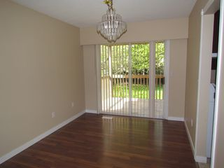 Photo 4: 31613 CHARLOTTE Avenue in ABBOTSFORD: Abbotsford West House for rent (Abbotsford)