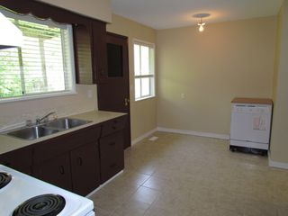 Photo 5: 31613 CHARLOTTE Avenue in ABBOTSFORD: Abbotsford West House for rent (Abbotsford)