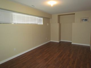 Photo 13: 31613 CHARLOTTE Avenue in ABBOTSFORD: Abbotsford West House for rent (Abbotsford)