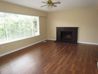 Photo 2: 31613 CHARLOTTE Avenue in ABBOTSFORD: Abbotsford West House for rent (Abbotsford)