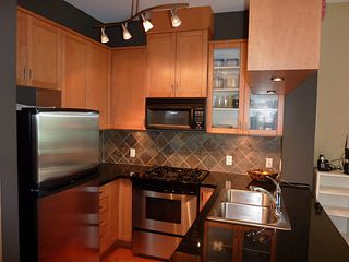 Photo 2: # 202 8988 HUDSON ST in Vancouver: Marpole Condo for sale (Vancouver West)  : MLS®# V997007