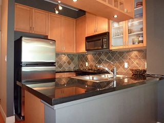 Photo 1: # 202 8988 HUDSON ST in Vancouver: Marpole Condo for sale (Vancouver West)  : MLS®# V997007