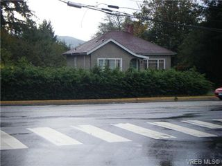 Photo 3: 6719 West Coast Road in SOOKE: Sk Sooke Vill Core Vacant Land for sale (Sooke)  : MLS®# 328826