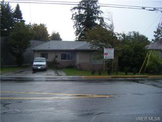 Photo 4: 6719 West Coast Road in SOOKE: Sk Sooke Vill Core Vacant Land for sale (Sooke)  : MLS®# 328826