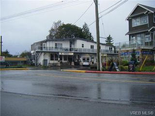 Photo 19: 6719 West Coast Road in SOOKE: Sk Sooke Vill Core Vacant Land for sale (Sooke)  : MLS®# 328826