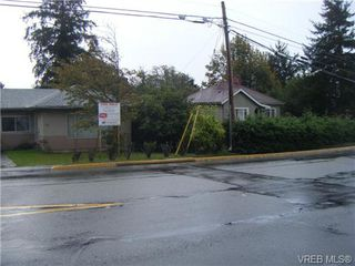 Photo 2: 6719 West Coast Road in SOOKE: Sk Sooke Vill Core Vacant Land for sale (Sooke)  : MLS®# 328826
