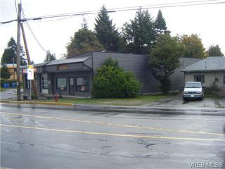 Photo 5: 6719 West Coast Road in SOOKE: Sk Sooke Vill Core Vacant Land for sale (Sooke)  : MLS®# 328826