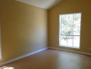Photo 7: 116 Island Drive in Kawartha Lakes: Rural Somerville House (2 1/2 Storey) for sale : MLS®# X2753938