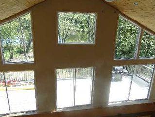 Photo 6: 116 Island Drive in Kawartha Lakes: Rural Somerville House (2 1/2 Storey) for sale : MLS®# X2753938