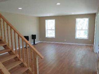 Photo 4: 116 Island Drive in Kawartha Lakes: Rural Somerville House (2 1/2 Storey) for sale : MLS®# X2753938