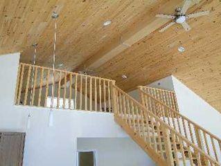 Photo 5: 116 Island Drive in Kawartha Lakes: Rural Somerville House (2 1/2 Storey) for sale : MLS®# X2753938