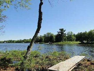 Photo 9: 116 Island Drive in Kawartha Lakes: Rural Somerville House (2 1/2 Storey) for sale : MLS®# X2753938