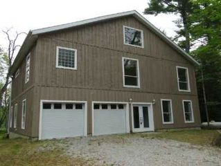 Photo 2: 116 Island Drive in Kawartha Lakes: Rural Somerville House (2 1/2 Storey) for sale : MLS®# X2753938