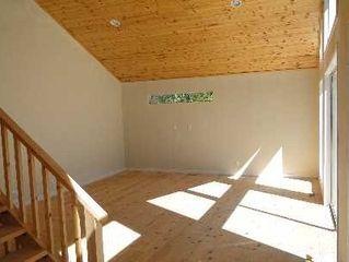Photo 8: 116 Island Drive in Kawartha Lakes: Rural Somerville House (2 1/2 Storey) for sale : MLS®# X2753938