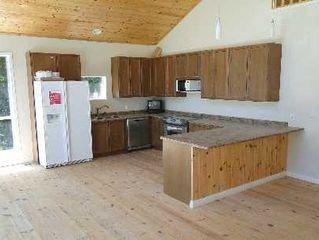 Photo 3: 116 Island Drive in Kawartha Lakes: Rural Somerville House (2 1/2 Storey) for sale : MLS®# X2753938